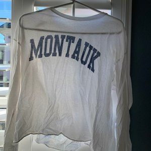 brandy melville long sleeve